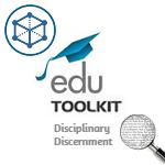 Disciplinary Discernment